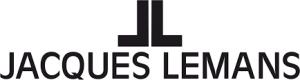 JacqLem_Logo