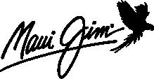 mauijim-brand-logo-sw