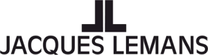 JacqLem_Logo.png
