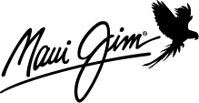 mauijim-brand-logo-sw.png